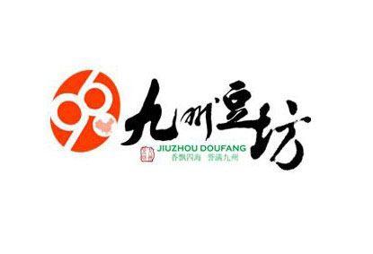 logo logo 标志 设计 矢量 矢量图 素材 图标 415_283