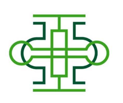 字体设计                             美术字 艺术字 标志设计: 亚